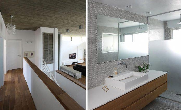 one-half-storey-high-interior-house-designed-family-3-children-11