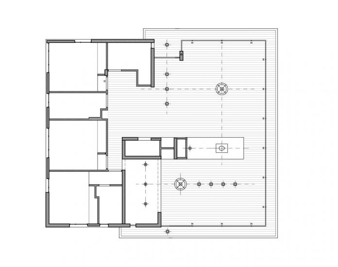 one-half-storey-high-interior-house-designed-family-3-children-15