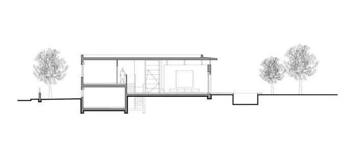 one-half-storey-high-interior-house-designed-family-3-children-16