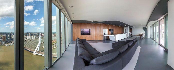 panoramic-view-rotterdam-cityscape-43rd-floor-huge-modern-apartment-01