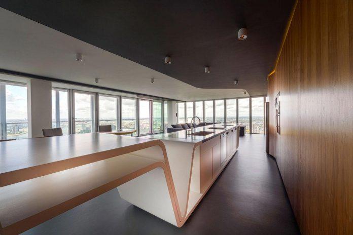 panoramic-view-rotterdam-cityscape-43rd-floor-huge-modern-apartment-11