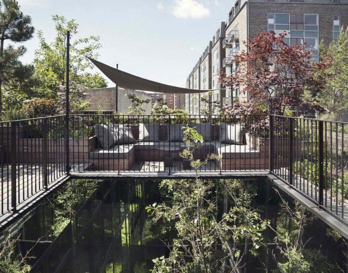 peters-copenhagen-house-inspiration-evolved-worn-warehouses-factories-blackened-steel-old-bricks-01