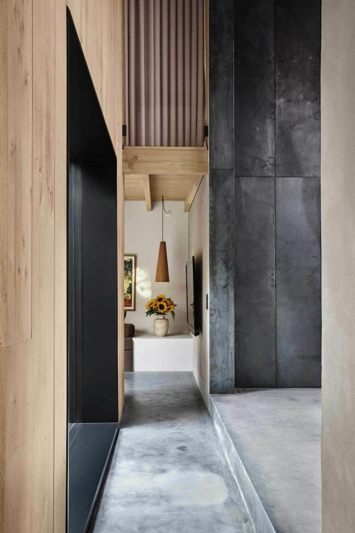 peters-copenhagen-house-inspiration-evolved-worn-warehouses-factories-blackened-steel-old-bricks-03