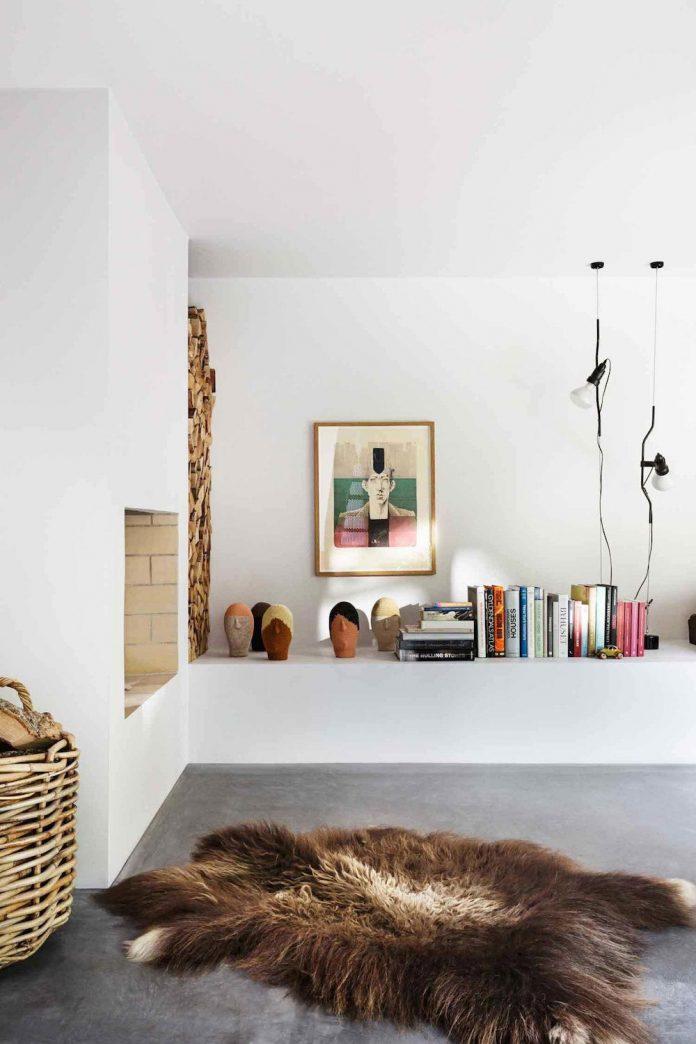 peters-copenhagen-house-inspiration-evolved-worn-warehouses-factories-blackened-steel-old-bricks-06