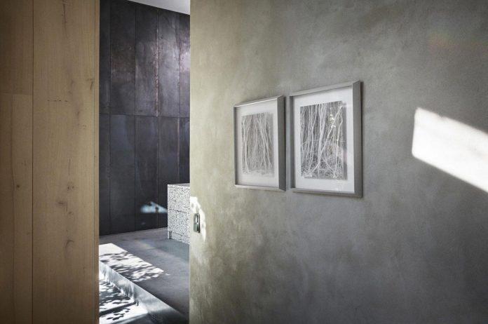 peters-copenhagen-house-inspiration-evolved-worn-warehouses-factories-blackened-steel-old-bricks-08
