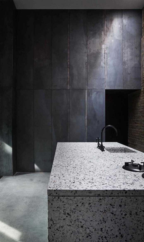 peters-copenhagen-house-inspiration-evolved-worn-warehouses-factories-blackened-steel-old-bricks-09