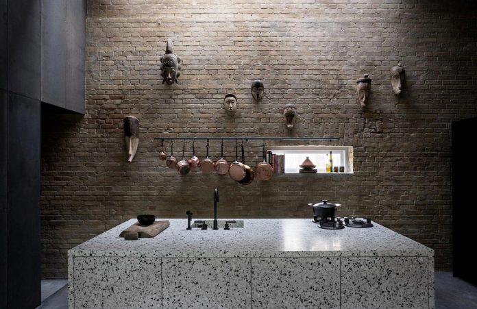 peters-copenhagen-house-inspiration-evolved-worn-warehouses-factories-blackened-steel-old-bricks-10