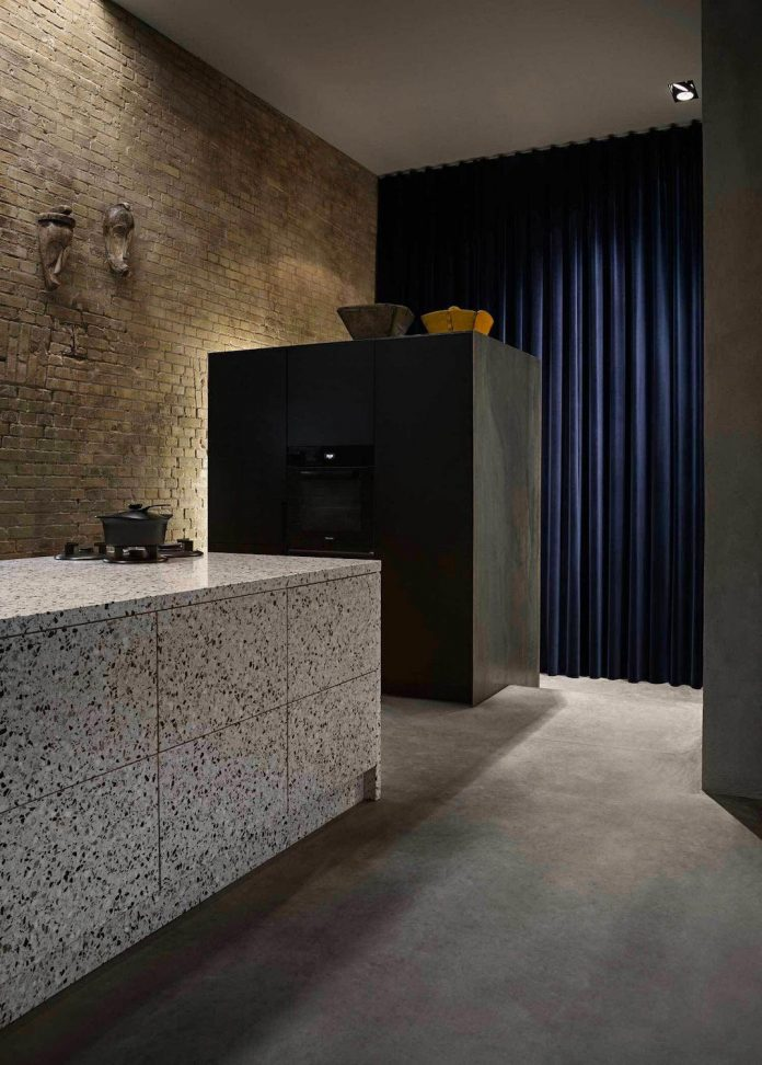 peters-copenhagen-house-inspiration-evolved-worn-warehouses-factories-blackened-steel-old-bricks-11