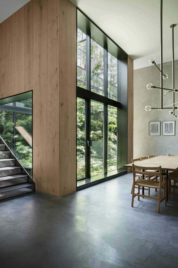 peters-copenhagen-house-inspiration-evolved-worn-warehouses-factories-blackened-steel-old-bricks-12