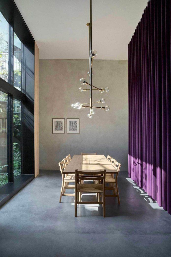 peters-copenhagen-house-inspiration-evolved-worn-warehouses-factories-blackened-steel-old-bricks-13