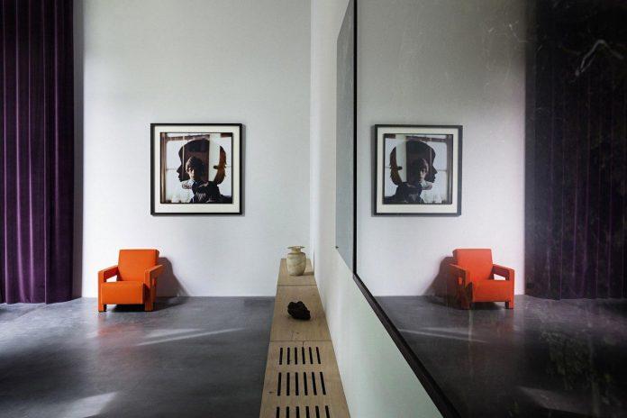 peters-copenhagen-house-inspiration-evolved-worn-warehouses-factories-blackened-steel-old-bricks-14