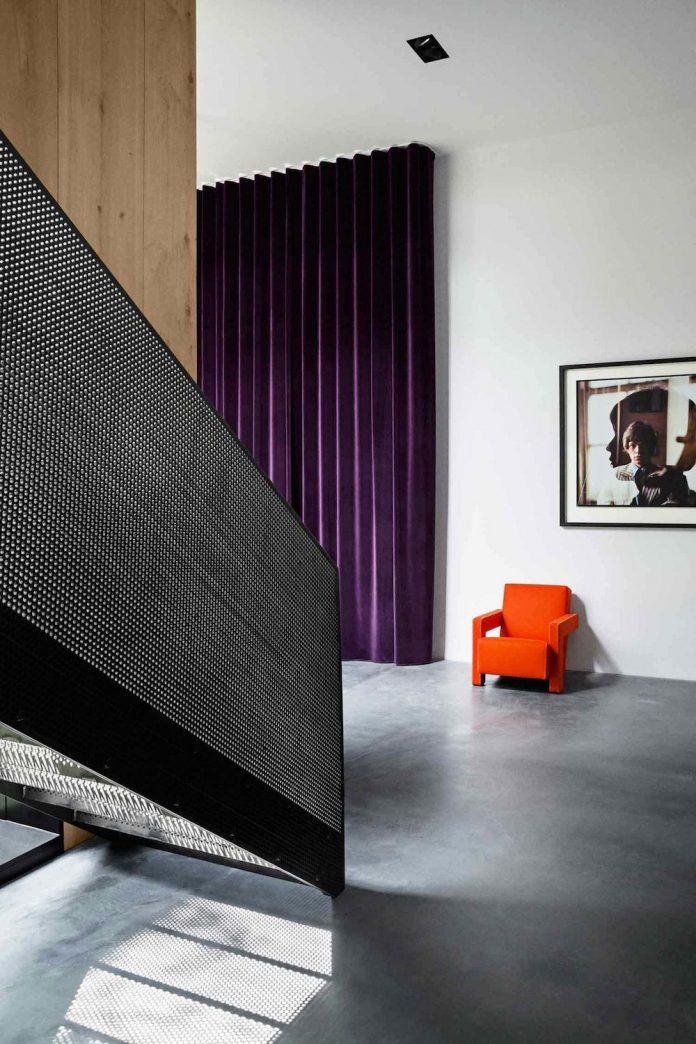 peters-copenhagen-house-inspiration-evolved-worn-warehouses-factories-blackened-steel-old-bricks-16