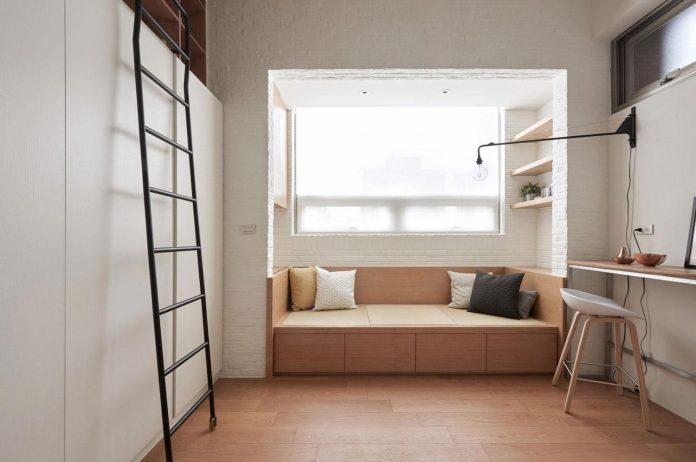 renovation-tiny-old-flat-measures-22-sqm-237-sqft-3-3m-11ft-height-01