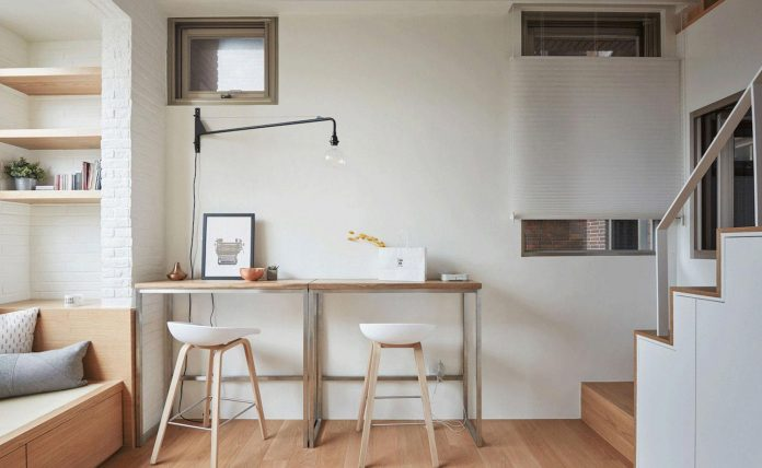 renovation-tiny-old-flat-measures-22-sqm-237-sqft-3-3m-11ft-height-04