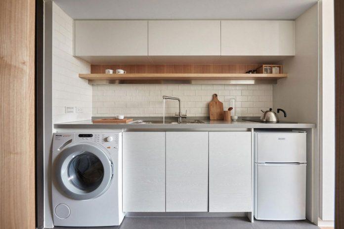 renovation-tiny-old-flat-measures-22-sqm-237-sqft-3-3m-11ft-height-07