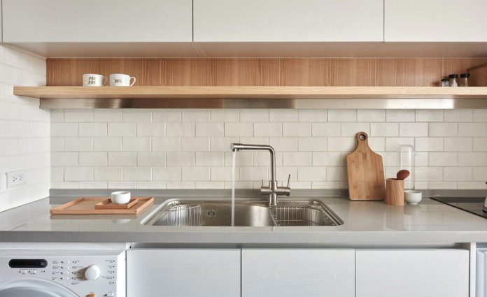 renovation-tiny-old-flat-measures-22-sqm-237-sqft-3-3m-11ft-height-08