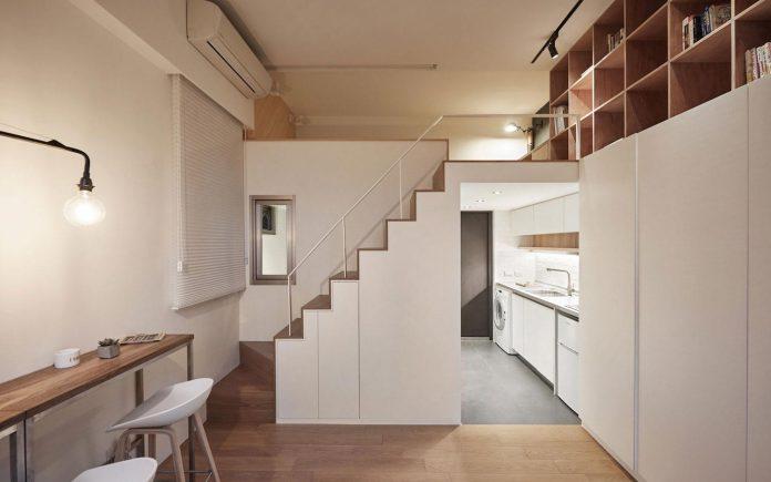 renovation-tiny-old-flat-measures-22-sqm-237-sqft-3-3m-11ft-height-09
