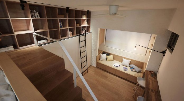 renovation-tiny-old-flat-measures-22-sqm-237-sqft-3-3m-11ft-height-13