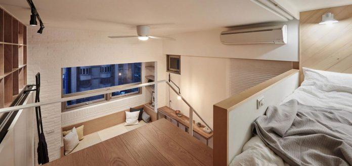 renovation-tiny-old-flat-measures-22-sqm-237-sqft-3-3m-11ft-height-14