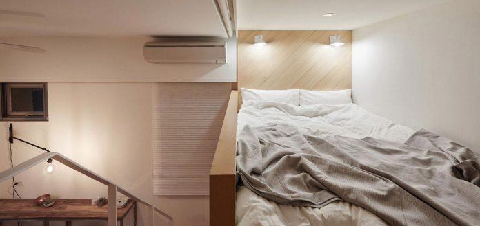 renovation-tiny-old-flat-measures-22-sqm-237-sqft-3-3m-11ft-height-15