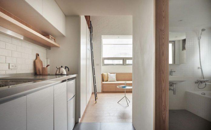 renovation-tiny-old-flat-measures-22-sqm-237-sqft-3-3m-11ft-height-17