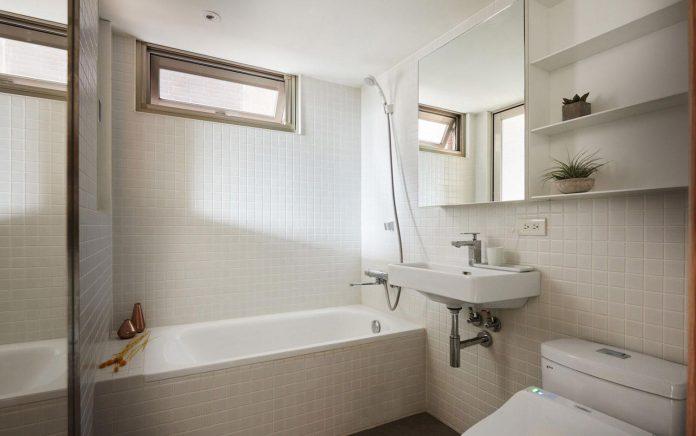 renovation-tiny-old-flat-measures-22-sqm-237-sqft-3-3m-11ft-height-18