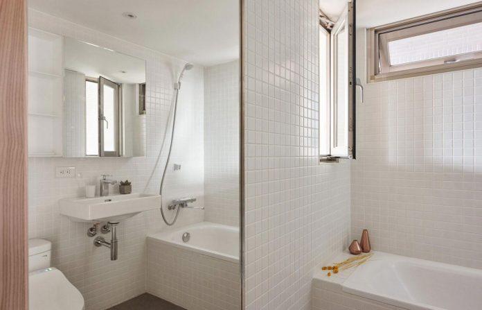 renovation-tiny-old-flat-measures-22-sqm-237-sqft-3-3m-11ft-height-19