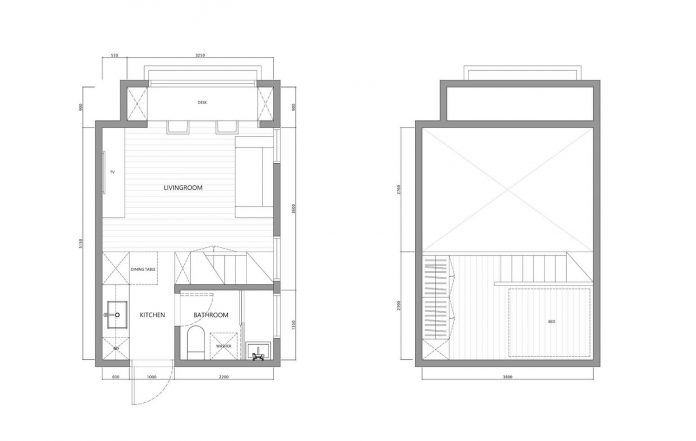 renovation-tiny-old-flat-measures-22-sqm-237-sqft-3-3m-11ft-height-20