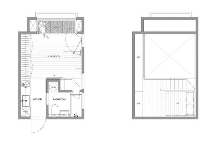 renovation-tiny-old-flat-measures-22-sqm-237-sqft-3-3m-11ft-height-21