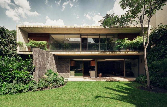 sierra-fria-jjrr-arquitectura-modernist-architecture-prestigious-mexico-city-neighborhood-lomas-de-chapultepec-01