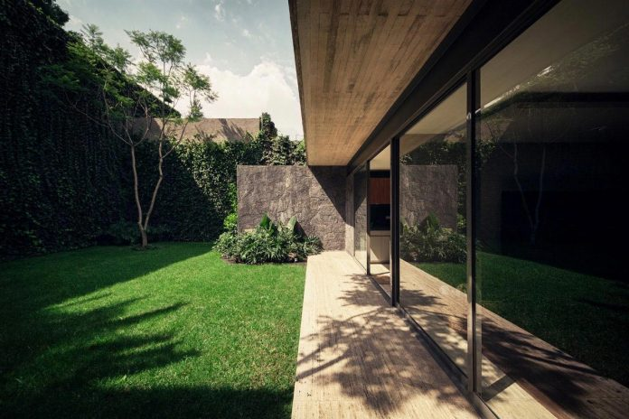 sierra-fria-jjrr-arquitectura-modernist-architecture-prestigious-mexico-city-neighborhood-lomas-de-chapultepec-02