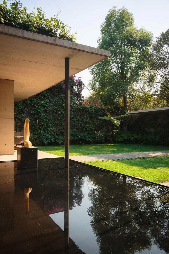 sierra-fria-jjrr-arquitectura-modernist-architecture-prestigious-mexico-city-neighborhood-lomas-de-chapultepec-06