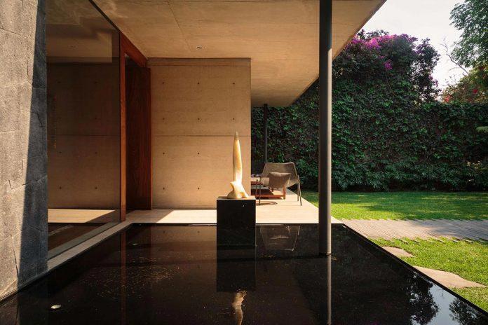 sierra-fria-jjrr-arquitectura-modernist-architecture-prestigious-mexico-city-neighborhood-lomas-de-chapultepec-07