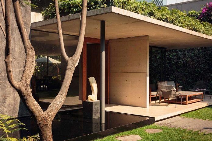 sierra-fria-jjrr-arquitectura-modernist-architecture-prestigious-mexico-city-neighborhood-lomas-de-chapultepec-08