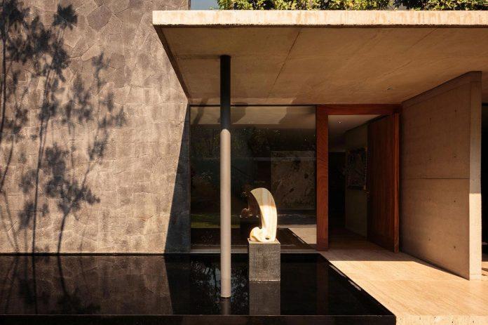 sierra-fria-jjrr-arquitectura-modernist-architecture-prestigious-mexico-city-neighborhood-lomas-de-chapultepec-09