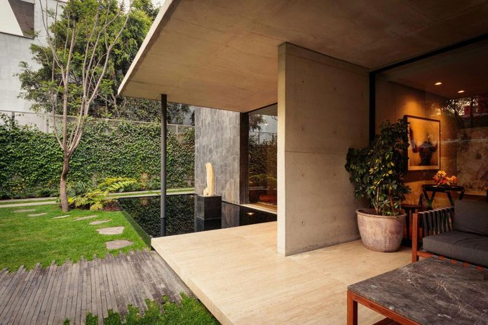 sierra-fria-jjrr-arquitectura-modernist-architecture-prestigious-mexico-city-neighborhood-lomas-de-chapultepec-10