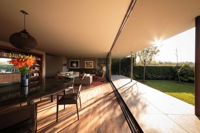 sierra-fria-jjrr-arquitectura-modernist-architecture-prestigious-mexico-city-neighborhood-lomas-de-chapultepec-13