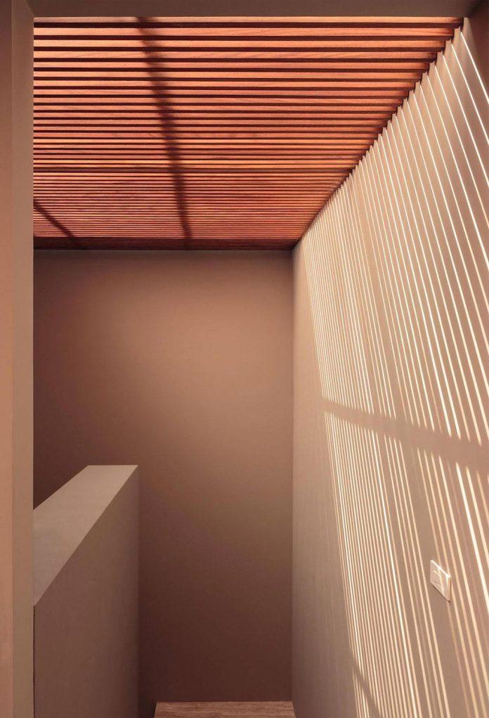 sierra-fria-jjrr-arquitectura-modernist-architecture-prestigious-mexico-city-neighborhood-lomas-de-chapultepec-19