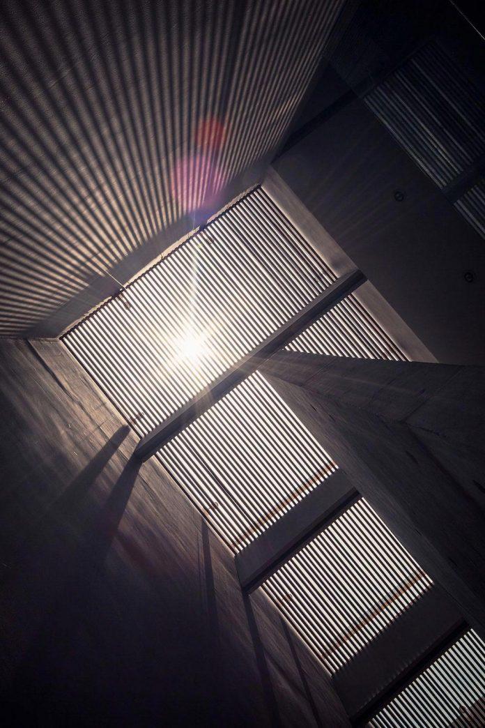 sierra-fria-jjrr-arquitectura-modernist-architecture-prestigious-mexico-city-neighborhood-lomas-de-chapultepec-20