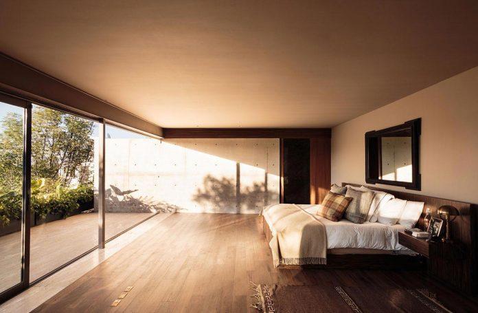 sierra-fria-jjrr-arquitectura-modernist-architecture-prestigious-mexico-city-neighborhood-lomas-de-chapultepec-21