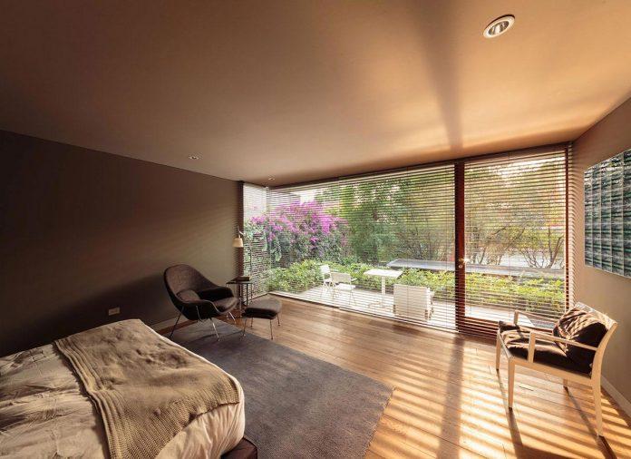 sierra-fria-jjrr-arquitectura-modernist-architecture-prestigious-mexico-city-neighborhood-lomas-de-chapultepec-22