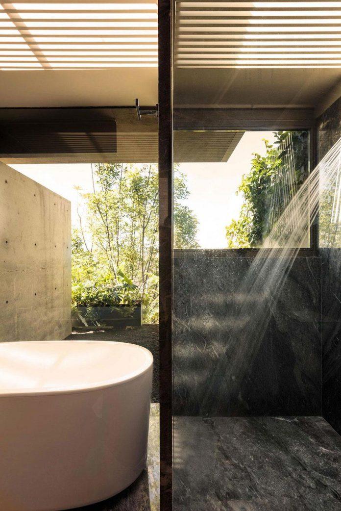 sierra-fria-jjrr-arquitectura-modernist-architecture-prestigious-mexico-city-neighborhood-lomas-de-chapultepec-24