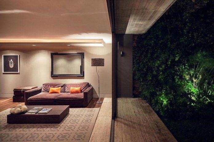 sierra-fria-jjrr-arquitectura-modernist-architecture-prestigious-mexico-city-neighborhood-lomas-de-chapultepec-26