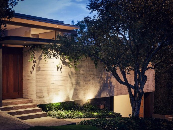 sierra-fria-jjrr-arquitectura-modernist-architecture-prestigious-mexico-city-neighborhood-lomas-de-chapultepec-31
