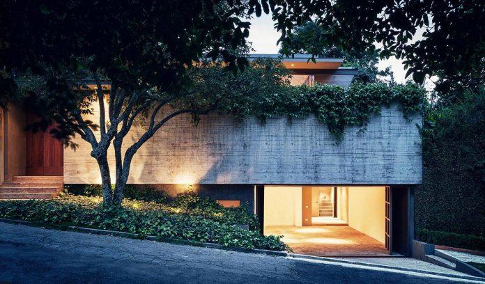 sierra-fria-jjrr-arquitectura-modernist-architecture-prestigious-mexico-city-neighborhood-lomas-de-chapultepec-32
