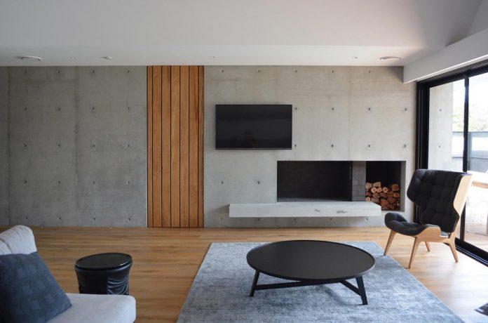 sorrento-house-1-latest-coastal-project-vibe-design-group-australian-beach-house-reborn-05