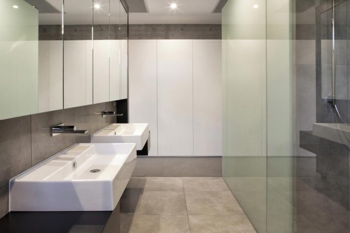 sorrento-house-1-latest-coastal-project-vibe-design-group-australian-beach-house-reborn-06