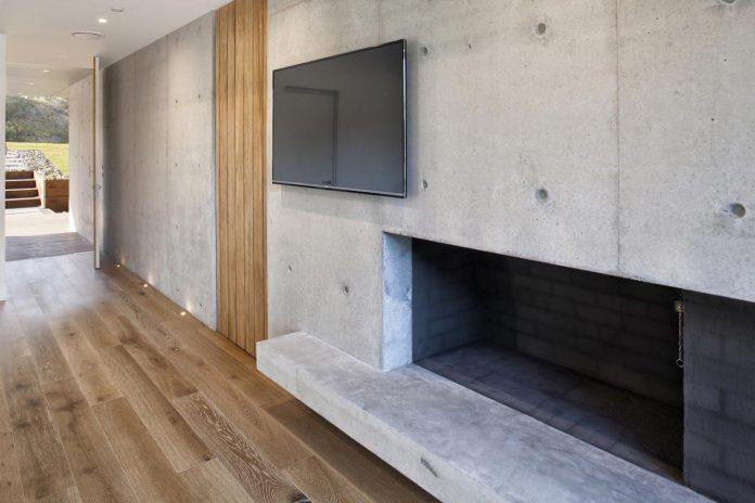 sorrento-house-1-latest-coastal-project-vibe-design-group-australian-beach-house-reborn-07