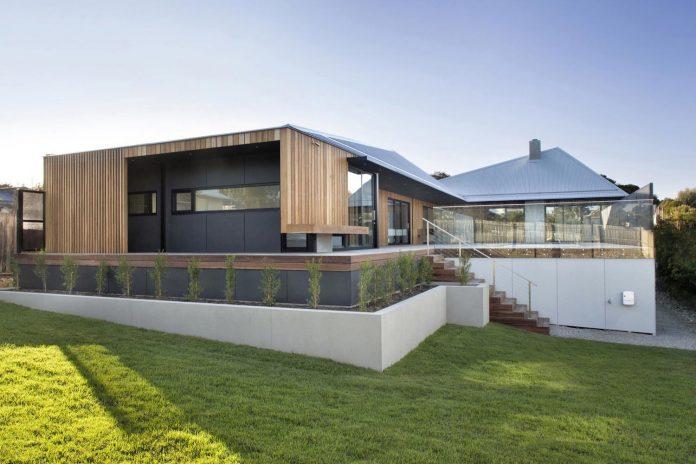sorrento-house-1-latest-coastal-project-vibe-design-group-australian-beach-house-reborn-11