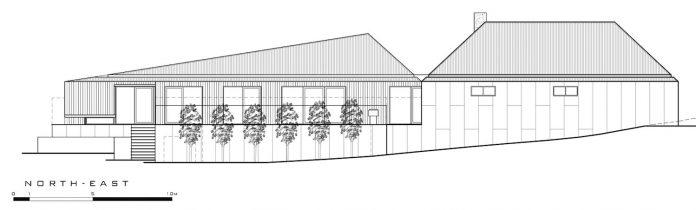 sorrento-house-1-latest-coastal-project-vibe-design-group-australian-beach-house-reborn-13